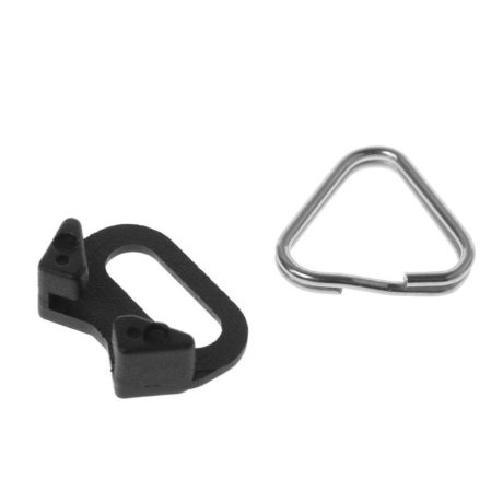 5PCS-Belt-Hook-Camera-Shoulder-Strap-Split-Triangle-Ring-Replacement-for-Fujifilm-Lecia-Nikon-Canon-Sony-3.jpg