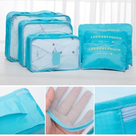 6PCS-Men-and-Women-Travel-Bag-Clothes-Underwear-Bra-Packing-Cube-Luggage-Organizer-Pouch-Family-Closet-1.jpg