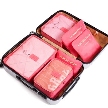 6PCS-Men-and-Women-Travel-Bag-Clothes-Underwear-Bra-Packing-Cube-Luggage-Organizer-Pouch-Family-Closet-2.jpg