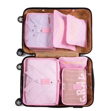 6PCS-Men-and-Women-Travel-Bag-Clothes-Underwear-Bra-Packing-Cube-Luggage-Organizer-Pouch-Family-Closet-3.jpg