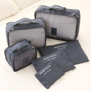 6PCS-Men-and-Women-Travel-Bag-Clothes-Underwear-Bra-Packing-Cube-Luggage-Organizer-Pouch-Family-Closet.jpg