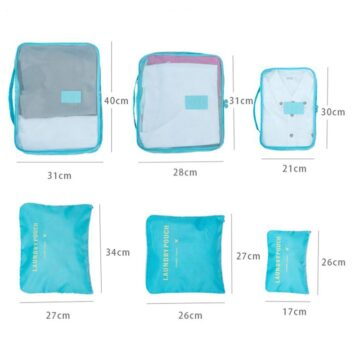 6PCS-Men-and-Women-Travel-Bag-Clothes-Underwear-Bra-Packing-Cube-Luggage-Organizer-Pouch-Family-Closet-4.jpg