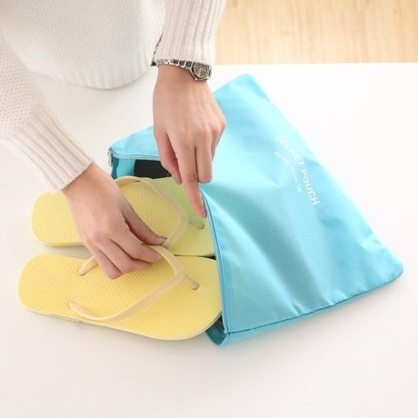6PCS-Men-and-Women-Travel-Bag-Clothes-Underwear-Bra-Packing-Cube-Luggage-Organizer-Pouch-Family-Closet-5.jpg