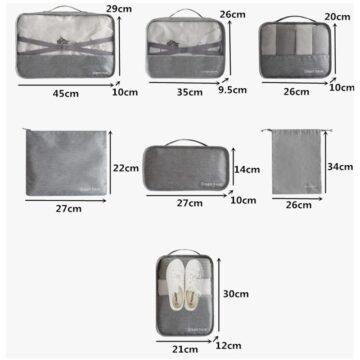 7pcs-set-Men-Travel-Bags-Sets-Waterproof-Packing-Cube-Portable-Clothing-Sorting-Organizer-Women-Luggage-Accessories-1.jpg