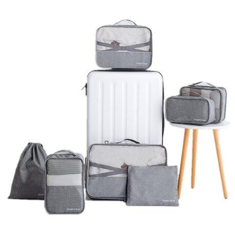 7pcs-set-Men-Travel-Bags-Sets-Waterproof-Packing-Cube-Portable-Clothing-Sorting-Organizer-Women-Luggage-Accessories-2.jpg