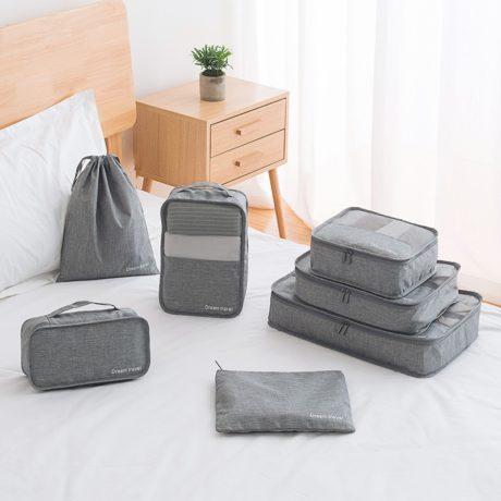 7pcs-set-Men-Travel-Bags-Sets-Waterproof-Packing-Cube-Portable-Clothing-Sorting-Organizer-Women-Luggage-Accessories-3.jpg