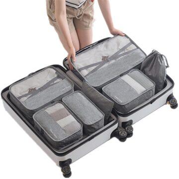 7pcs-set-Men-Travel-Bags-Sets-Waterproof-Packing-Cube-Portable-Clothing-Sorting-Organizer-Women-Luggage-Accessories.jpg