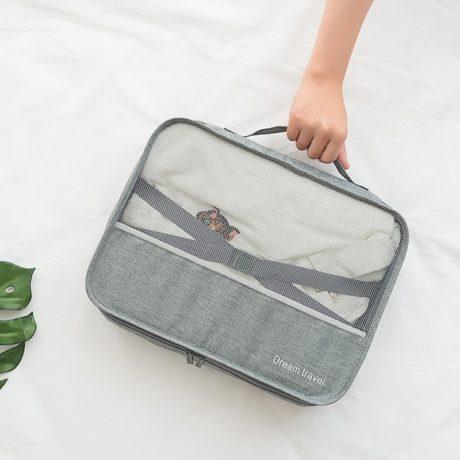 7pcs-set-Men-Travel-Bags-Sets-Waterproof-Packing-Cube-Portable-Clothing-Sorting-Organizer-Women-Luggage-Accessories-4.jpg