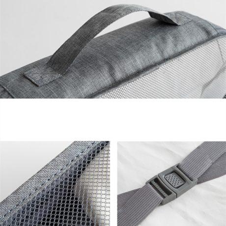 7pcs-set-Men-Travel-Bags-Sets-Waterproof-Packing-Cube-Portable-Clothing-Sorting-Organizer-Women-Luggage-Accessories-5.jpg