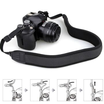 Camera-Strap-Neck-Single-SLR-Shoulder-Adjustable-Universal-Belt-Decompression-1.jpeg