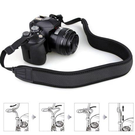 Camera-Strap-Neck-Single-SLR-Shoulder-Adjustable-Universal-Belt-Decompression-1.jpeg