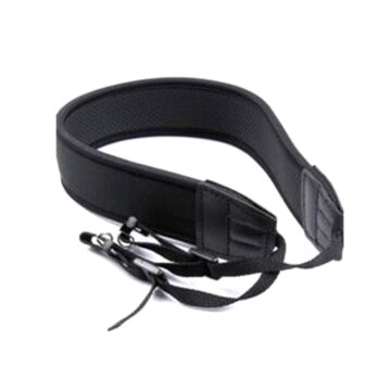 Camera-Strap-Neck-Single-SLR-Shoulder-Adjustable-Universal-Belt-Decompression-2.jpeg