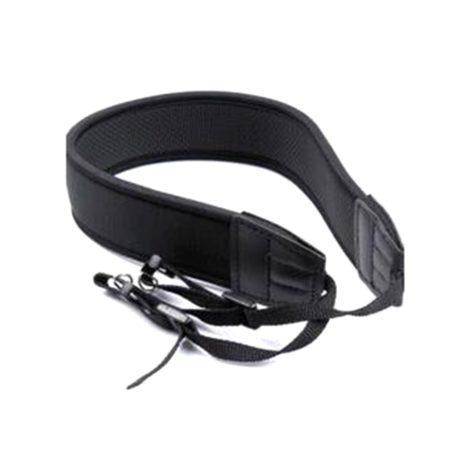 Camera-Strap-Neck-Single-SLR-Shoulder-Adjustable-Universal-Belt-Decompression-2.jpeg