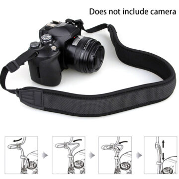 Camera-Strap-Neck-Single-SLR-Shoulder-Adjustable-Universal-Belt-Decompression-3.jpeg