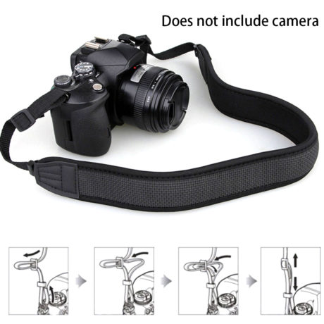 Camera-Strap-Neck-Single-SLR-Shoulder-Adjustable-Universal-Belt-Decompression-3.jpeg