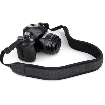Camera-Strap-Neck-Single-SLR-Shoulder-Adjustable-Universal-Belt-Decompression.jpeg
