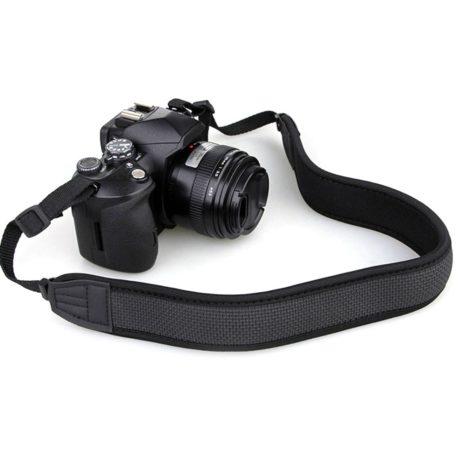 Camera-Strap-Neck-Single-SLR-Shoulder-Adjustable-Universal-Belt-Decompression.jpeg