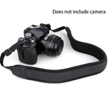 Camera-Strap-Neck-Single-SLR-Shoulder-Adjustable-Universal-Belt-Decompression-5.jpeg