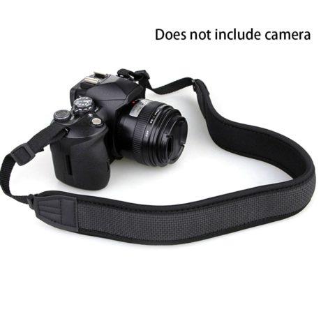 Camera-Strap-Neck-Single-SLR-Shoulder-Adjustable-Universal-Belt-Decompression-5.jpeg