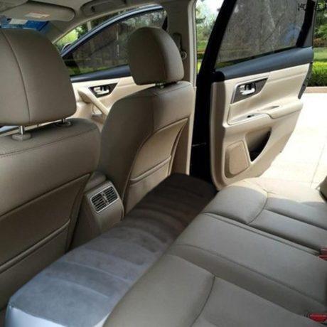 Car-Air-Mattress-Gap-Pad-Car-Back-Seat-Air-Mattress-Inflation-Bed-Travel-Air-Bed-Inflatable-1.jpg
