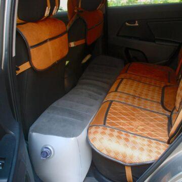 Car-Air-Mattress-Gap-Pad-Car-Back-Seat-Air-Mattress-Inflation-Bed-Travel-Air-Bed-Inflatable.jpg