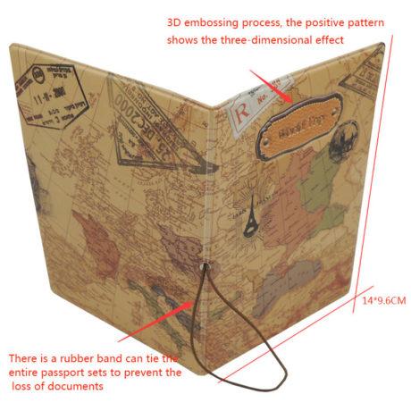 Casual-PU-Leather-Passport-Covers-Travel-Accessories-ID-Bank-Credit-Card-Bag-Men-Women-Passport-Business-10.jpg