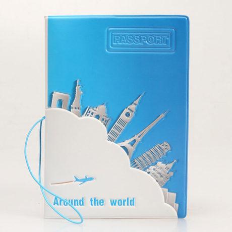 Casual-PU-Leather-Passport-Covers-Travel-Accessories-ID-Bank-Credit-Card-Bag-Men-Women-Passport-Business-5.jpg