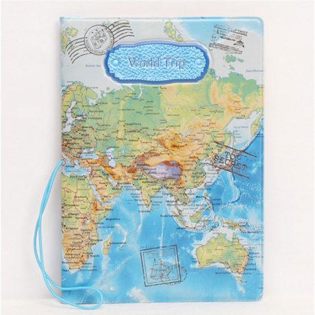 Casual-PU-Leather-Passport-Covers-Travel-Accessories-ID-Bank-Credit-Card-Bag-Men-Women-Passport-Business-8.jpg