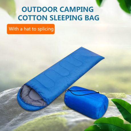Envelope-type-outdoor-camping-sleeping-bag-Portable-Ultralight-waterproof-travel-by-walking-Cotton-sleeping-bag-With-1.jpg