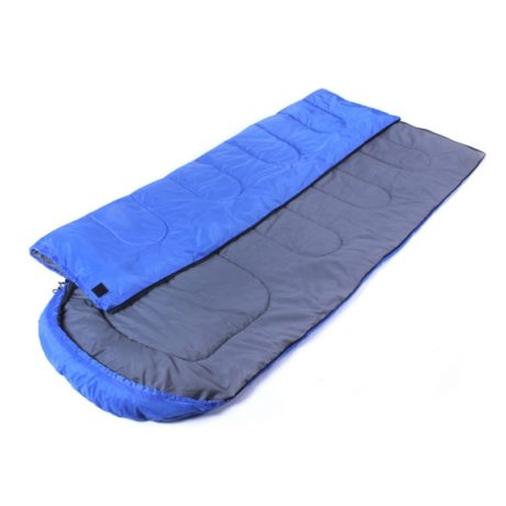 Envelope-type-outdoor-camping-sleeping-bag-Portable-Ultralight-waterproof-travel-by-walking-Cotton-sleeping-bag-With-3.jpg