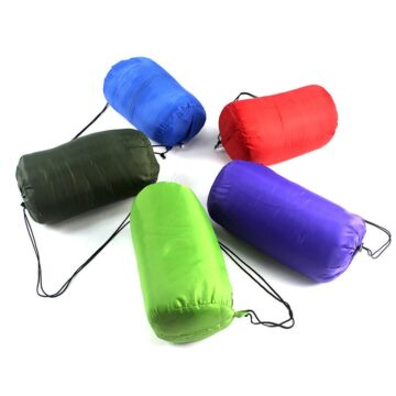 Envelope-type-outdoor-camping-sleeping-bag-Portable-Ultralight-waterproof-travel-by-walking-Cotton-sleeping-bag-With-5.jpg