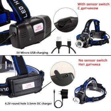 Faro-delantero-de-pesca-LED-T6-L2-V6-3-modos-de-l-mpara-Zoomable-impermeable-linterna-2.jpg