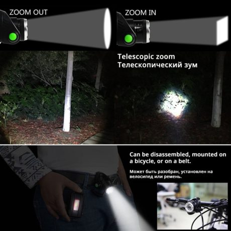 Faro-delantero-de-pesca-LED-T6-L2-V6-3-modos-de-l-mpara-Zoomable-impermeable-linterna-4.jpg