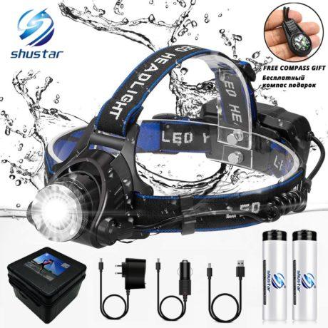 Faro-delantero-de-pesca-LED-T6-L2-V6-3-modos-de-l-mpara-Zoomable-impermeable-linterna.jpg