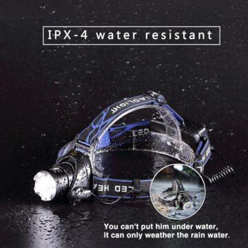 Faro-delantero-de-pesca-LED-T6-L2-V6-3-modos-de-l-mpara-Zoomable-impermeable-linterna-5.jpg