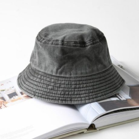 Foldable-Denim-Bucket-Hat-Cotton-Washed-Fishing-Hunting-Cap-Outdoor-Beach-Fisherman-Panama-Women-s-Bucket-1.jpg