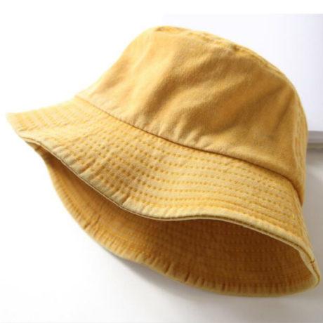 Foldable-Denim-Bucket-Hat-Cotton-Washed-Fishing-Hunting-Cap-Outdoor-Beach-Fisherman-Panama-Women-s-Bucket-4.jpg