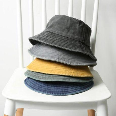Foldable-Denim-Bucket-Hat-Cotton-Washed-Fishing-Hunting-Cap-Outdoor-Beach-Fisherman-Panama-Women-s-Bucket.jpg