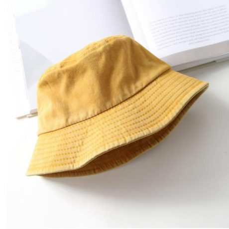 Foldable-Denim-Bucket-Hat-Cotton-Washed-Fishing-Hunting-Cap-Outdoor-Beach-Fisherman-Panama-Women-s-Bucket-5.jpg