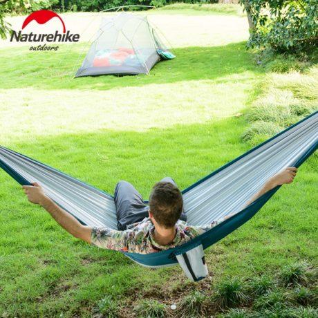 Hamaca-de-NatureHike-ultraligera-para-acampar-al-aire-libre-hamaca-port-til-de-doble-persona-NH17D012-1.jpg