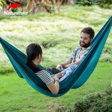 Hamaca-de-NatureHike-ultraligera-para-acampar-al-aire-libre-hamaca-port-til-de-doble-persona-NH17D012-2.jpg