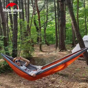 Hamaca-de-NatureHike-ultraligera-para-acampar-al-aire-libre-hamaca-port-til-de-doble-persona-NH17D012-3.jpg