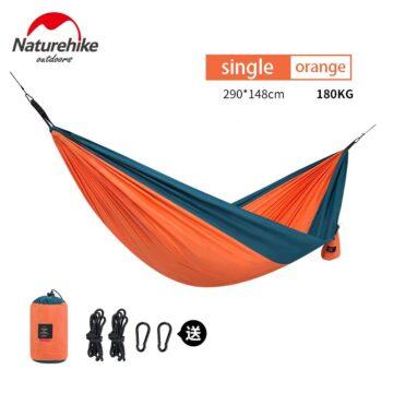 Hamaca-de-NatureHike-ultraligera-para-acampar-al-aire-libre-hamaca-port-til-de-doble-persona-NH17D012-4.jpg