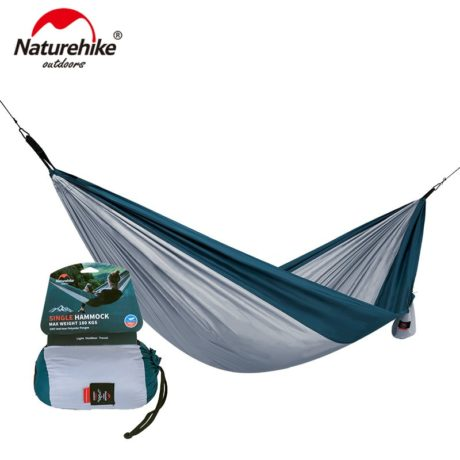 Hamaca-de-NatureHike-ultraligera-para-acampar-al-aire-libre-hamaca-port-til-de-doble-persona-NH17D012.jpg