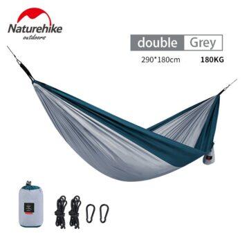 Hamaca-de-NatureHike-ultraligera-para-acampar-al-aire-libre-hamaca-port-til-de-doble-persona-NH17D012-5.jpg