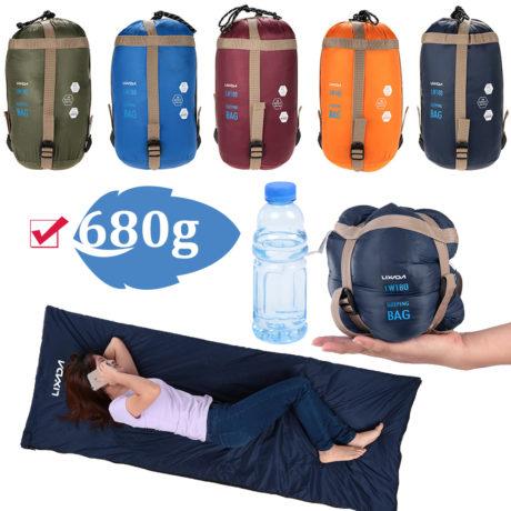 LIXADA-190-75cm-Envelope-Sleeping-Bag-Adult-Camping-Outdoor-Mini-Walking-beach-Sleeping-Bags-Ultralight-Travel-1.jpg