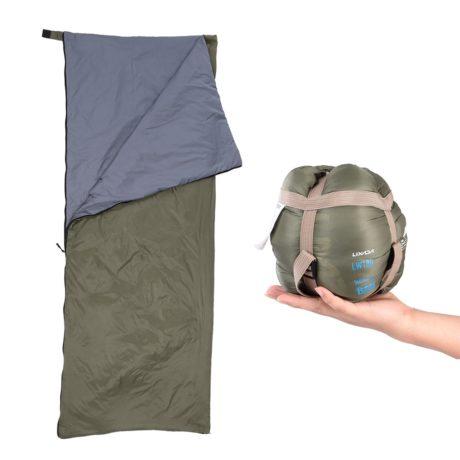 LIXADA-190-75cm-Envelope-Sleeping-Bag-Adult-Camping-Outdoor-Mini-Walking-beach-Sleeping-Bags-Ultralight-Travel-2.jpg