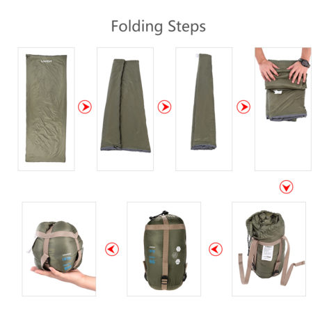 LIXADA-190-75cm-Envelope-Sleeping-Bag-Adult-Camping-Outdoor-Mini-Walking-beach-Sleeping-Bags-Ultralight-Travel-4.jpg