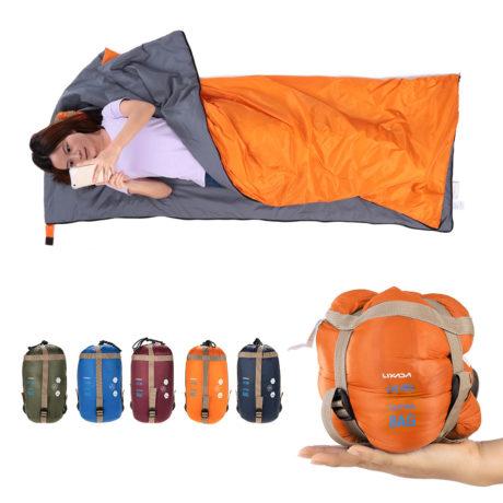 LIXADA-190-75cm-Envelope-Sleeping-Bag-Adult-Camping-Outdoor-Mini-Walking-beach-Sleeping-Bags-Ultralight-Travel.jpg