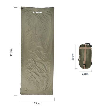 LIXADA-190-75cm-Envelope-Sleeping-Bag-Adult-Camping-Outdoor-Mini-Walking-beach-Sleeping-Bags-Ultralight-Travel-5.jpg